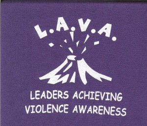 L.A.V.A Program AVAIL - Antigo WI