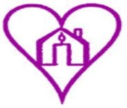 About AVAIL - logo of a purple heart with house inside